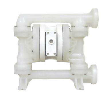 Diaphragm pumps wilden 14 inch in air inlet polytetrafluoroethylene diaphragm pump 020 ccuart Image collections