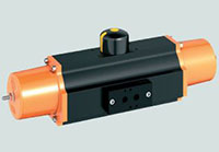 17 Millimeter (mm) Drive Size Actuator