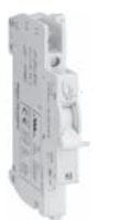 Circuit Breaker Auxiliary Switch (1492-ASPH3)