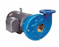 Series 3656/3756 Centrifugal Pump (15AI2Q9F0)