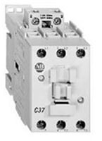 IEC, 9 Ampere (A) Current Single Pack Contactor