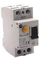 1492-RCD Series Circuit Breaker