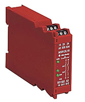 Monitoring Safety Relay (AB440RN23120)