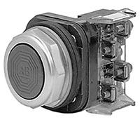 Push Button Switch (AB800TA6D2)
