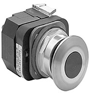 Push Button Switch (AB800TFXQH2RA5)