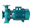 7.5 Horse Power (hp) Power Centrifugal Pump (020-029073)