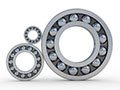 Ball Bearings.jpg