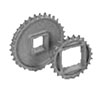 Belt Sprockets