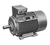 Motors---Power-Transmission