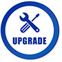 Upgrade Icon 2.jpg